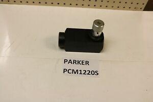 PCM12205 - PARKER FLOW CONTROL