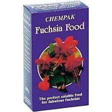 Chempak Atf06006 Fushia Food 800g