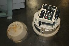 Hach Sigma 900 Max Portable Water Sampler