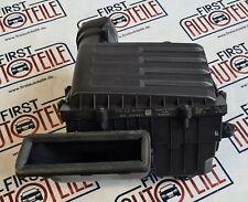Original VW Passat B8 Golf 7 Tiguan Luftfilterkasten Air Filter Box 3Q0129607AA