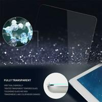 9H Tempered Glass Screen Protector Cover For  iPad Mini 1 2 3 4 iPad Pro UP