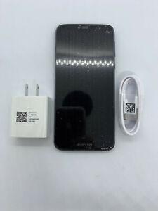 Motorola Moto G7 Power XT1955-6 - 32GB - Blue Verizon (Unlocked) Smartphone -