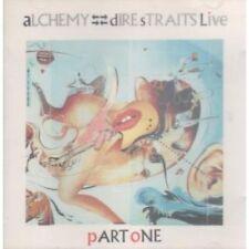 Musik-CD-Edition vom Vertigo Dire Straits's aus Deutschland