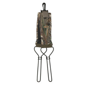Avery Greenhead Gear Neoprene Floating Duck Goose Game Strap Carrier BLADES Camo