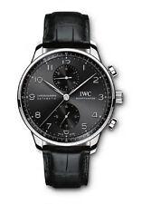 IWC  Portugieser IW371447 Wrist Watch for Men