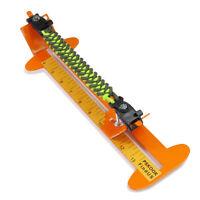 Multipurpose   Bracelet Jig Braid Making Rack Assist Tools DIY Maker