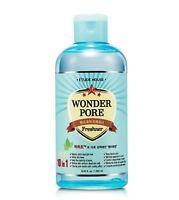 *ETUDE HOUSE* Wonder Pore Freshner 250ml  -Korea Cosmetics