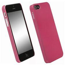 Fundas y carcasas Krusell Para iPhone 5s para teléfonos móviles y PDAs