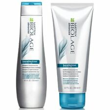 MATRIX BIOLAGE  KERATINDOSE SHAMPOO 250ml & CONDITIONER 200ml
