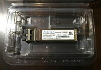 Dell 10GbE SFP+SR for DELL EQUALLOGIC PS4100 PS6110 PS6210 PS6510 PS6610