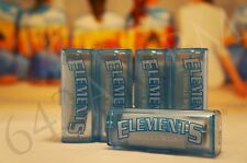 1 Roll Of Elements Rolling Paper Single Wide