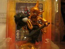 Frito Lay Skylanders Halloween Special Edition Fright Rider