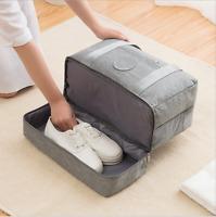 US Ladies Mens Sports Gym Holdall Boot Bag Travel Luggage Weekend Duffle