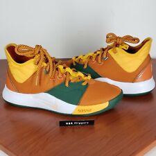 Nike Mens P. George All Star Game Basketball shoe