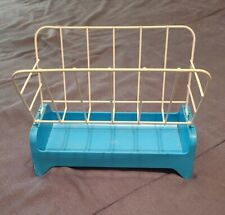 Kaytee Hay Feeder for Small Animals
