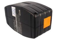 Alta Qualità Batteria Per FESTOOL TDD12ES 489 003 490 021 BPH12 Premium CELL UK