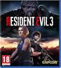 Resident Evil 3 III Remake PC - Italiano Multilanguage Originale - Remastered 20