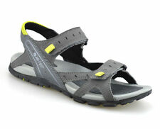 HI-TEC Velcro Synthetic Shoes for Men