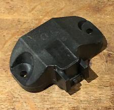 Turbo Boost 23522322 Pressure Sensor-53 Series 60 Detroit Diesel