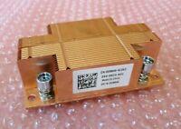 Dell 0D8846 D8846 PowerEdge M620 Blade Server Copper Heatsink