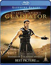 Gladiator [New Blu-ray] - Sapphire Series - Russell Crowe