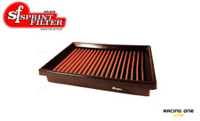 FILTRO ARIA SPRINT FILTER P08 PER KTM 790 DUKE / 890 DUKE