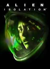 Alien: Isolation - PC & MAC - Steam Key Global - Blitzversand - Instant Delivery