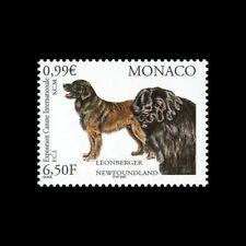 Timbre de Monaco N° 2296  Neuf **