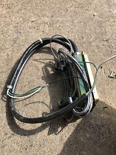 Kohler Whirlpool Spa 60300 Power Module- 30 Amp New Old Stock