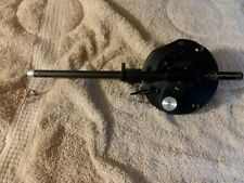 Record Players and Turntable Tonearms for sale | eBay
