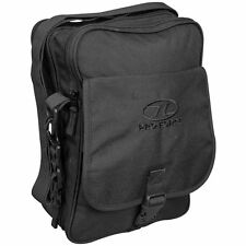 Polyester Overnight Travel Bags with Extra Compartments