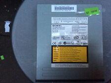 Sony CRX230E CD-RW Drive ABR0023 59098