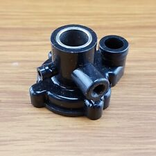 Brother DB2- Industrial Single Needle Lockstitch Oil Pump Body 148848-0-01