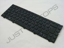New Dell XPS L502X Latitude 3330 Vostro 2520 Turkish Keyboard Turkiye Klavyesi