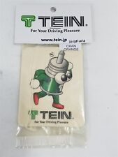 TN028-002 TEIN Original Goods Air Freshener, Orange