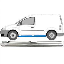 Inspektionspaket Filter Paket passend für VW Caddy 2K 1,6 TDI 75KW 102PS CAYD