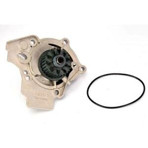 ENGINE WATER / COOLANT PUMP HEPU P657