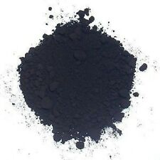 20 Lb Synthetic Black Iron Oxide Fe3o4 Lt1 Micron Particle Size