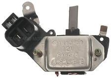 Standard VR464 Voltage Regulator Fits NISSAN D21 & PATHFINDER 1987-1989