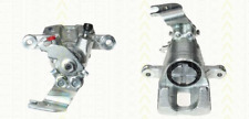 Brake Caliper Rear Axle Left - TRISCAN 8170 344390 ( incl. Deposit)