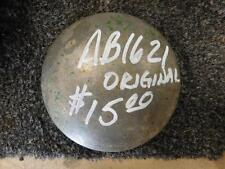 AB1621 Original Radiator Cap John Deere
