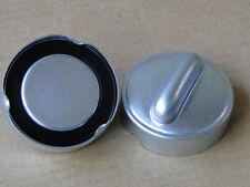 Öldeckel Ölverschlussdeckel für Deutz 05 / 06 812 912 Serie Motor bzw Traktor
