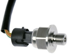 Dorman Products 904-7012 Oil Pressure Sender  12 Month 12,000 Mile Warranty