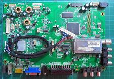 CV7050L-C-11 - Display M185XW01-V6 - SABA TQL019-001