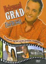 Grad Damen : Helemaal Grad - Real-life Soap (DVD)