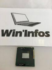 Intel Mobile Celeron Dual-Core B840 1.9 GHz Laptop CPU SR0EN Samsung 400B