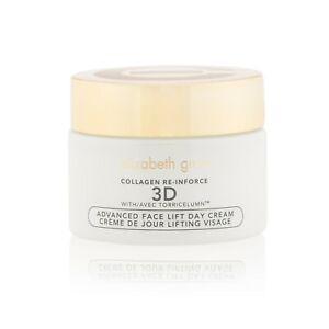 Elizabeth Grant Collagen Re-Inforce 3D Advanced Face Lift Day Cream 50ml