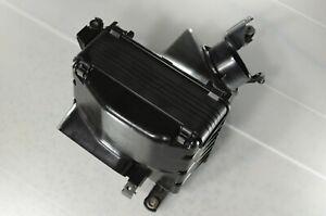 TOYOTA SOARER JZZ30 1JZ-VVti Airbox Turbo Air Filter ( Supra Chaser TRD )