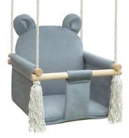 Graphite//Spring Deuter Kid Comfort Air Kindertrage 14 Liter 36504