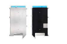 iPhone 6s Plus LCD Display Hitzeschutzblech Abdeckung Back Plate